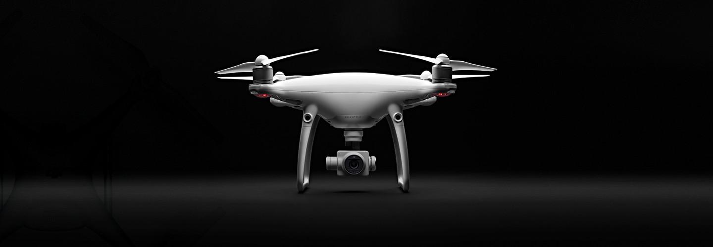 dronex pro belgique